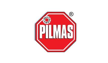 Pilmas